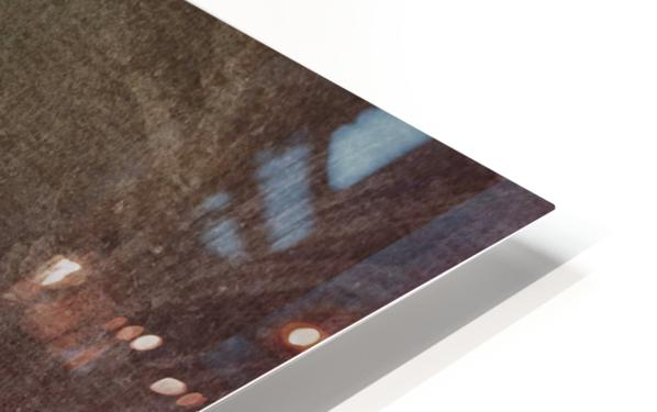 12494253_10153497339628558_1614706987_o HD Sublimation Metal print