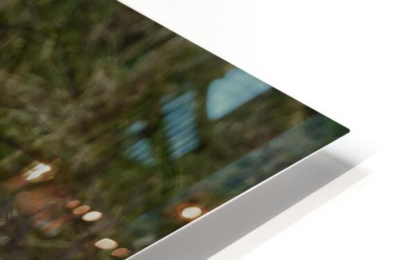 Wesley Allen Shaw 01906 1609735001.972 HD Sublimation Metal print