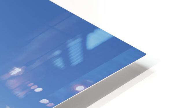 IMG 8247 HD Sublimation Metal print