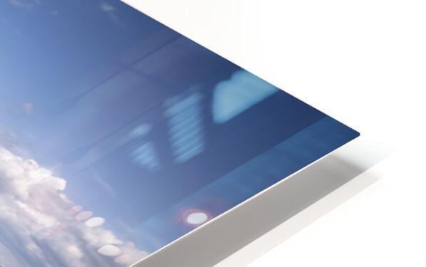 MG 6494 HD Sublimation Metal print