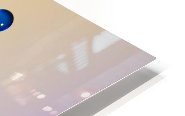 MG 1635  HD Sublimation Metal print