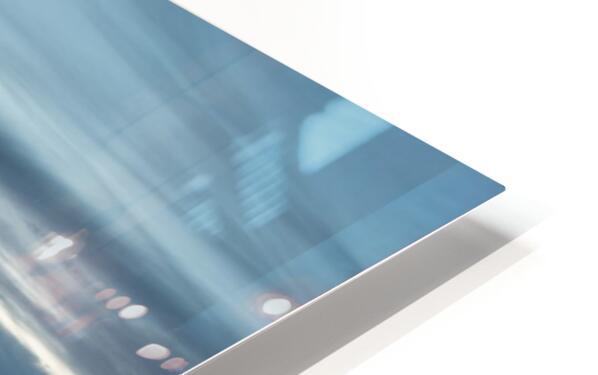 20200118 DSC 0053 HD Sublimation Metal print