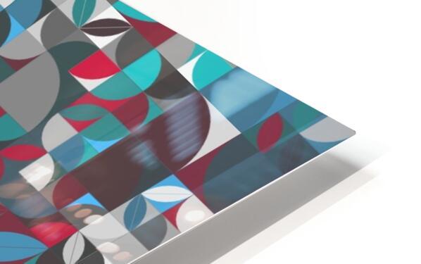B153A086 64E8 4DAC A194 9EC2B8BA9E81 HD Sublimation Metal print