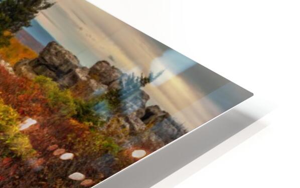 Colors of Nature apmi 1782AL HD Sublimation Metal print