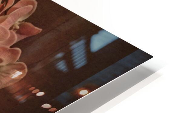Etude Zen 7e HD Sublimation Metal print