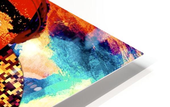 6F6EEFCF 571A 4F48 B1DD 6E590CA624FD HD Sublimation Metal print