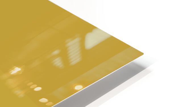 reduci 4FB118A0 HD Sublimation Metal print