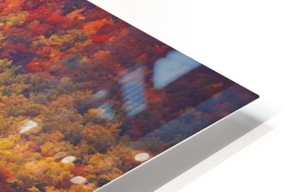 landscape_2_0441 HD Sublimation Metal print