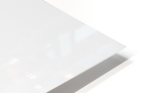 Modena 3 HD Sublimation Metal print