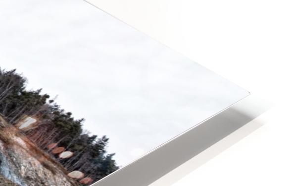 Loading HD Sublimation Metal print