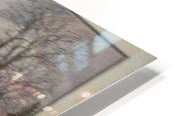 20140402_162400 HD Sublimation Metal print