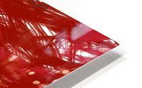 18671681_1106650449479045_1876880388523458338_o HD Metal print
