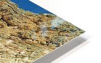 Montezuma's Castle-6 HD Metal print