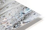 Melancolie HD Metal print
