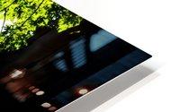 sofn-5DA369EA HD Metal print