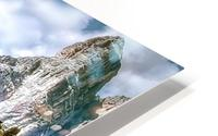 Italy DL_2179605 HD Metal print