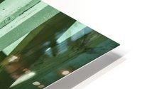 1 11 HD Metal print