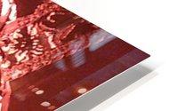 1539415559480_1539490454.24 HD Metal print