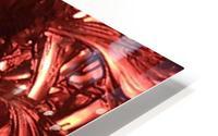 1539666448129 HD Metal print
