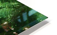 1539910326723 HD Metal print