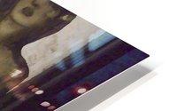 Edward Burne-Jones 12 HD Metal print