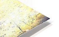 Edward Burne Jones retouched 3 HD Metal print