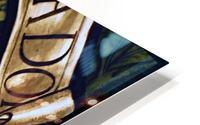 Edward Burne Jones 19 HD Metal print