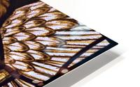 Edward Burne Jones 20 HD Metal print