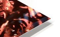 1541927128153 HD Metal print