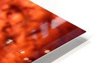 1542090689055 HD Metal print