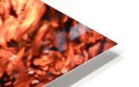 1542090801752 HD Metal print