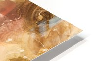 7EFF4B86 CA9A 40DA 856B C310492B043E HD Metal print