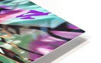 97616622 343C 4517 BE86 025B711A840E HD Metal print