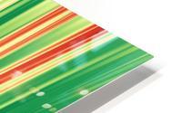 patterns shapes cool fun design (19) HD Metal print
