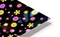 www.005633.blogspot.com   Flower (29) HD Metal print