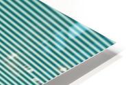Cool Design (16) HD Metal print