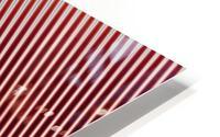 COOL DESIGN (65)_1561028236.4995 HD Metal print