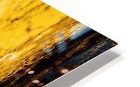 27AA08EC E0FC 4836 B76F 3325790738B2 HD Metal print