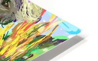10 26 19a2345Untitled HD Metal print