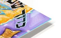 BNC2015-027 HD Metal print
