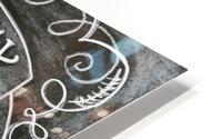 allloveprint HD Metal print