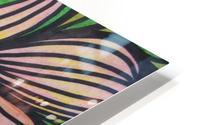 Monroe  HD Metal print