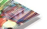 4E883D55 CA09 4547 874F FB99ABEA6855 HD Metal print