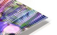 8F1F3540 838A 46E6 A0FB 2DE7E38D84A8 HD Metal print