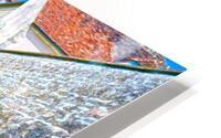 Secret Avallon 4 of 6 HD Metal print