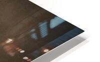 Etude Zen 7d suite HD Metal print