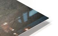Reves denfant HD Metal print