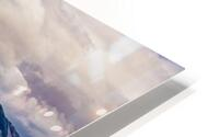 Donegal 19 HD Metal print