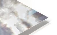 Donegal 17 HD Metal print