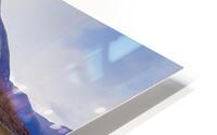 Donegal 10 HD Metal print